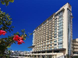 RIHGA Royal Gran Okinawa Hotel image