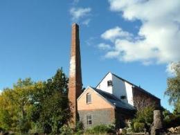 Bowerbank Mill Heritage Holiday Accomodation
