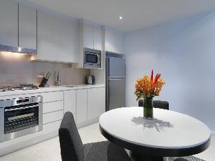 Meriton Serviced Apartments Zetland discount