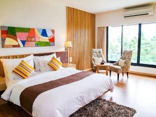 booking Buriram Mamaison hotel hotel