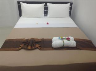 Noble Uhouse Chiang Mai - Guest Room