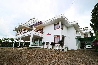 Hotel Villa Venety's
