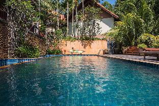 ロゴ/写真:Kanita Resort and Villa