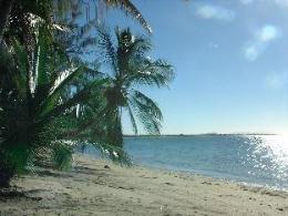 Beachside Holiday Units