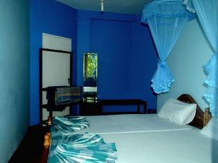 Blue Haven Guest House Kandy - Standard Double Room