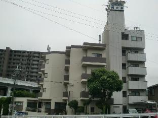 西大津商務酒店 image
