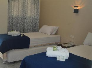 Wisma Sargede Hotel