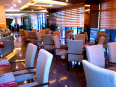 56 Hotel Kuching - Coffee Shop/Cafenea