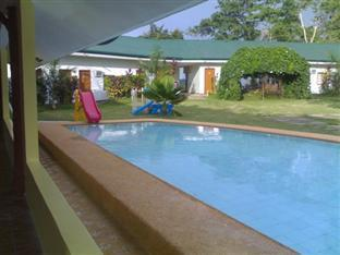 Water Paradise Resort Bohol - Bassein