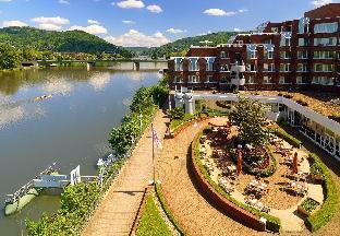 Get Promos Heidelberg Marriott Hotel