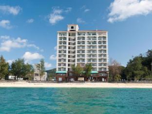 Best Western Okinawa Kouki Beach image