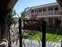 Casa Mateo Hotel Boutique