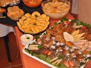 hotels.com Kashana Namibia Guesthouse