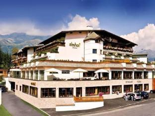 Hotel Mein Almhof Superior