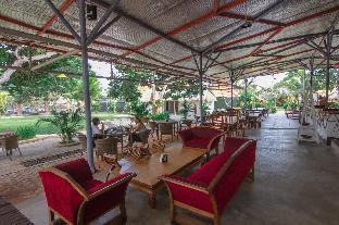 Jl. Raya Uluwatu Gg. Mantili No 1 Jimbaran