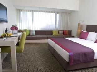 booking.com Ramat Rachel Resort