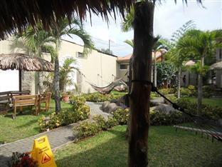 trivago Arenal Hostel Resort