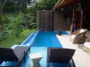 booking.com Hotel Casa Chameleon