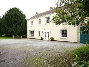 Sniperley Hall Bed and Breakfast