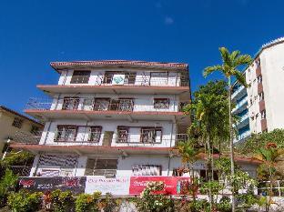 City Private Hotel