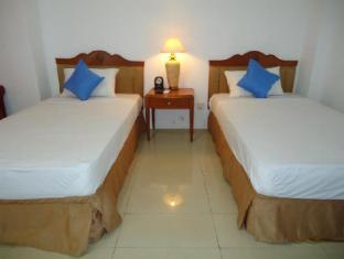 Hotel Stargazer Colombo - Standard Room