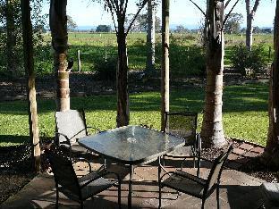 Hotell Happy Day''s Accommodation  i Gippslandregionen, Australien