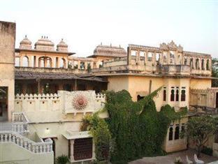 expedia Ravla Khempur Hotel