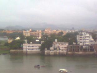 Shiva Guest House - Udaipur