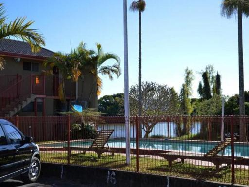 Best guest rating in Murwillumbah ➦ Hillcrest Mountain View Retreat takes PayPal