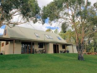 Otago Cottage PayPal Hotel Hobart