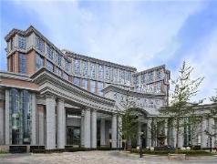 Four Points by Sheraton Qingdao, Chengyang, Qingdao