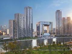 The St. Regis Tianjin, Tianjin