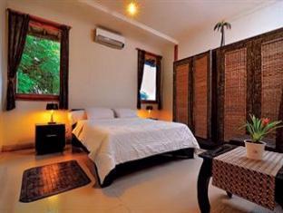 Mead's Benoa Palm Boutiqe Villa