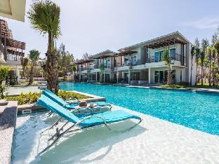 モノクローム リゾート Monochrome Resort