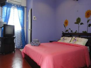 booking Chiang Mai Pepper House hotel
