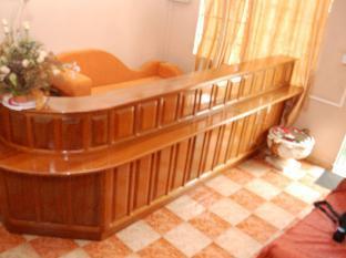 Triveni Guest House, Mauritius Island, Mauritius