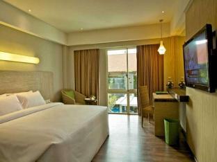 ビンタン クタ ホテル2