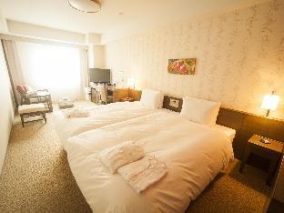 那霸歌町大和ROYNET酒店 image