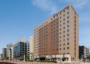 Daiwa Roynet Hotel Oita image