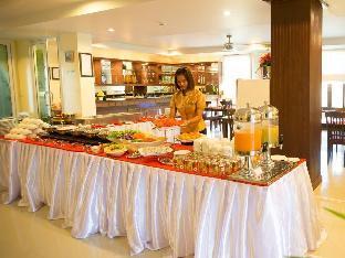 Sahwan Boutique Resort discount