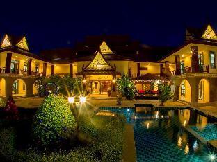 Sahwan Boutique Resort PayPal Hotel Hua Hin / Cha-am