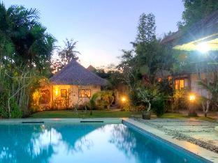 Villa Tepi Kali