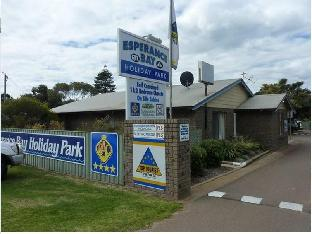 ➦  Golden Chain    (Western Australia) customer rating