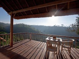 Puri Sebatu Resort Ubud