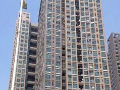 Shengang Hotel Apartment (Xiangnan Ruifeng Branch), Shenzhen