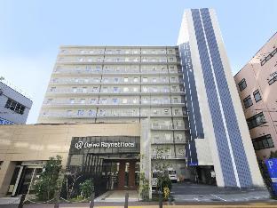다이와 로이넷 호텔 오사카 사카이-히가시 image