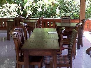 Jl. Kajeng no. 39 Ubud