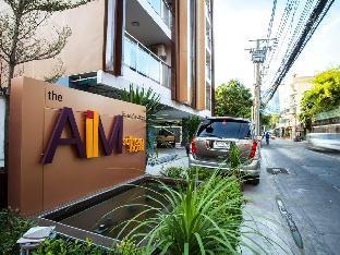 The Aim Sathorn Hotel discount