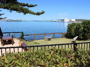 Bay 10 Accommodation PayPal Hotel Port Lincoln
