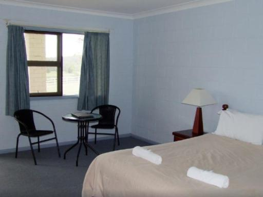 Oaks Ranch And Country Club hotel accepts paypal in Batemans Bay
